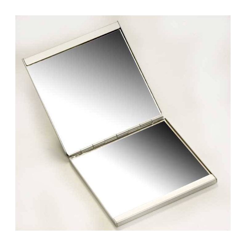 Espejos de Bolsillo