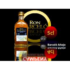 Ron Barceló 5 Cl