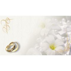 Tarjeta Alianzas-Flores