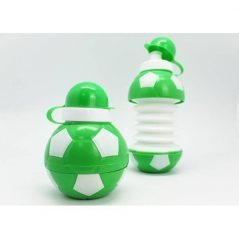 Botella Cantimplora Futbol