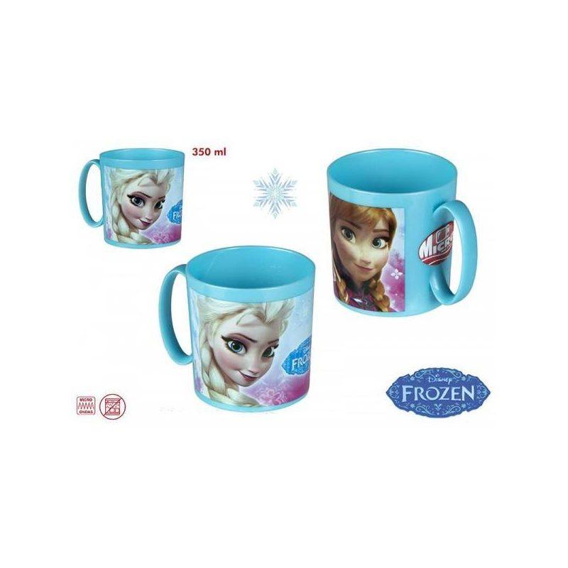 Taza Frozen 350 ml