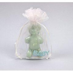 Jabon Oso Azul Baby