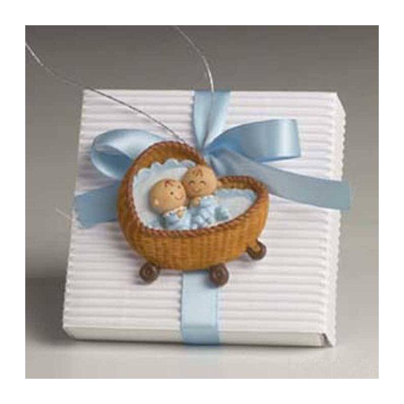 Recordatorios Bebés Recién Nacidos