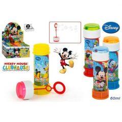 Pompero Mickey