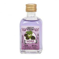 GIN MORA 50 ML CRISTAL
