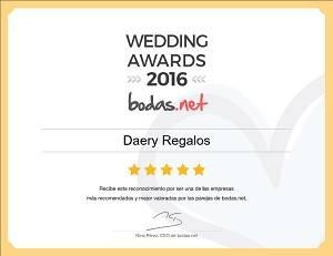 Wedding Adwars 2016