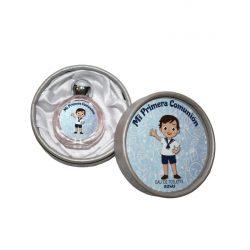 Caja Perfume Niño Comunión Detalles de Comunión1,52 €