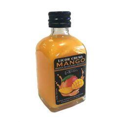 Miniatura Crema de Mango 50 Ml Detalles de Comunión1,20 €