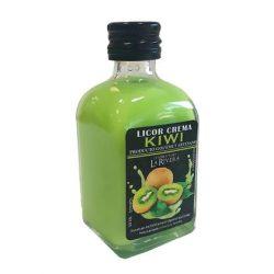 Licor Crema Kiwi 50 Ml