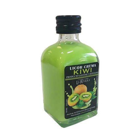 Licor Crema Kiwi 50 Ml Detalles de Comunión1,20 €