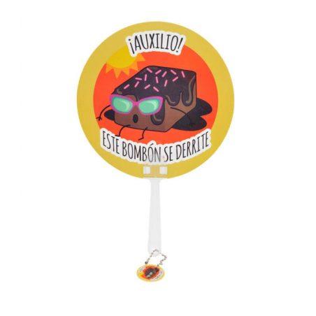 Pai Pai Bombón (Pack 10 Unidades) Detalles de Boda Baratos5,21 €
