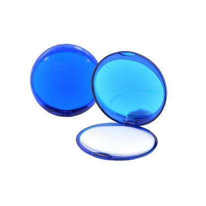 Estuche Laminas de Jabón Azul Detalles de Boda Baratos0,73 €