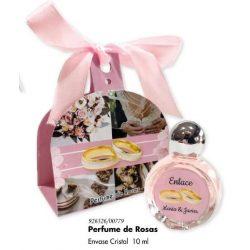 Perfume de Rosas Detalles de Boda Detalles de Boda Baratos1,18 €
