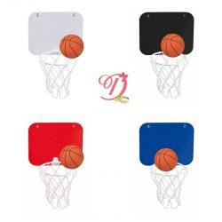 Canasta Baloncesto Detalles Niños Detalles de Comunión2,56 €