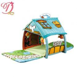 Casa Grande Bebés Inicio42,80 €