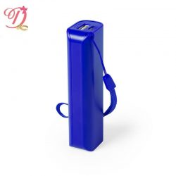 Power Bank 1200mah