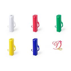 Power Bank 1200mah Detalles de Boda Baratos1,80 €