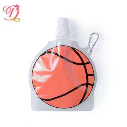Regalos de Baloncesto para Niños Detalles para Niñ@s0,99 €