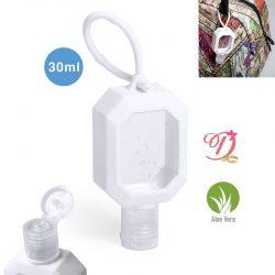 Botella Llavero Gel Protección Higiénica1,65 €
