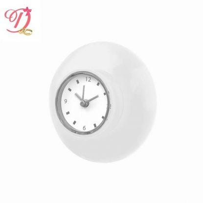 Reloj Regalo Boda Detalles de Boda para Mujeres 0,80 €