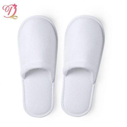 Zapatillas Invitadas Boda Detalles de Boda para Mujeres 1,15 €