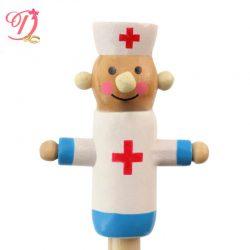 Lápiz Doctor Detalles para Niñ@s0,60 €