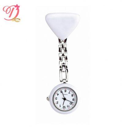 Reloj Bolsillo Mujer Detalles de Boda Baratos5,49 €