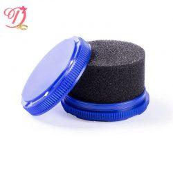 Limpia Zapatos Colores Detalles de Boda para Hombres 0,40 €