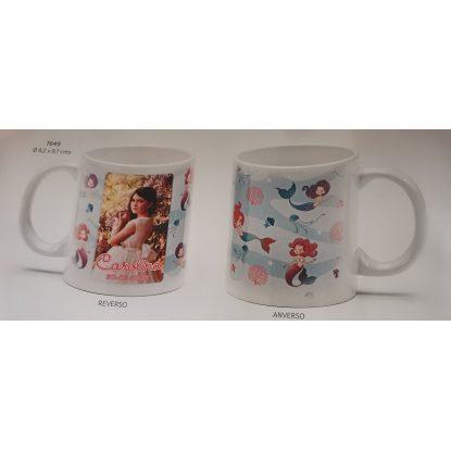 Taza Sirenas Personalizada Comunión Tazas Y Mugs4,82 €