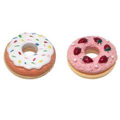 Bálsamo Labial Donut Inicio1,65 €