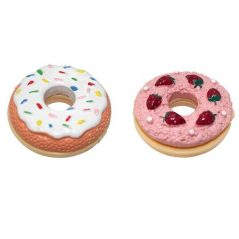 Bálsamo Labial Donut