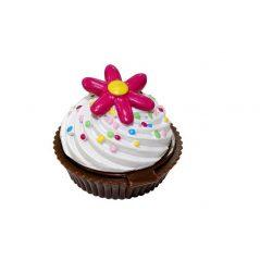 Bálsamo Labial Cupcake Inicio1,65 €