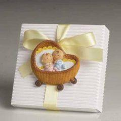 Recordatorios Bebés