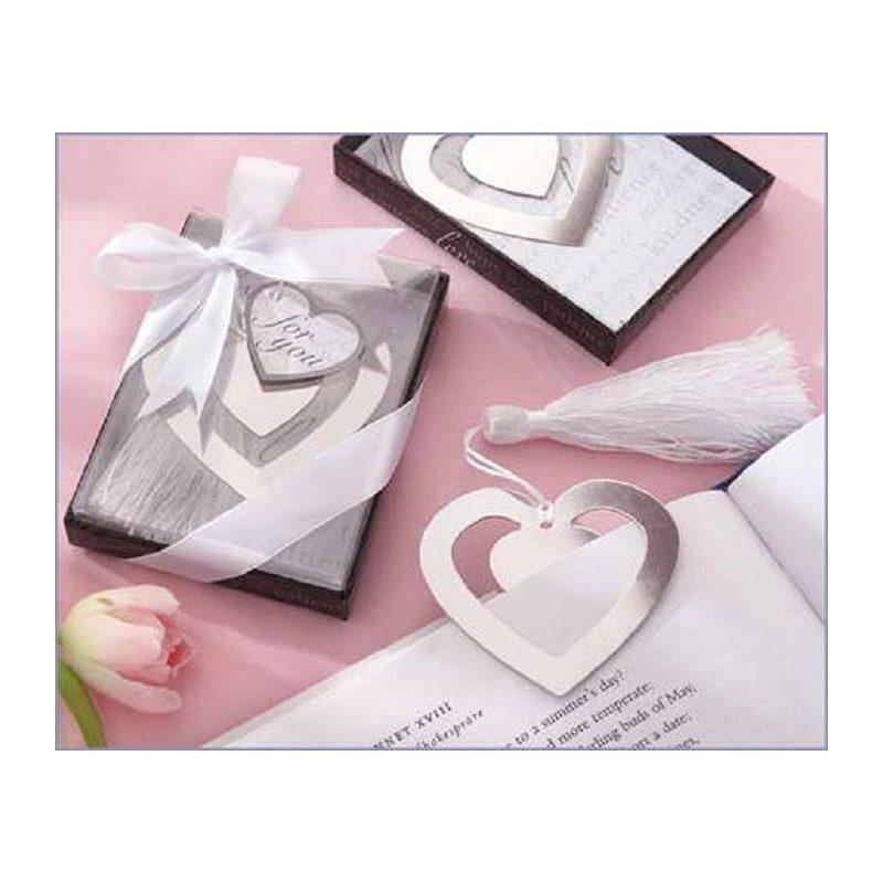 Punto de Libro Corazón Inicio1,05 €