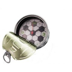 Reloj Football Relojes