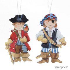 Iman Piratas