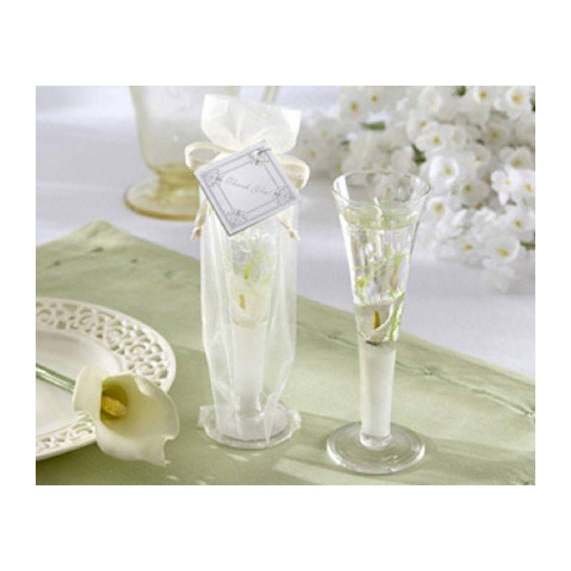 """Vela Elegante """"Wedding"""""""