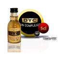 Whisky Dyc 5 cl
