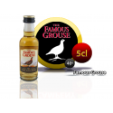 Whisky Famous Grouse 5 cl