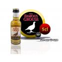 Whisky Famous Grouse 5 cl Inicio
