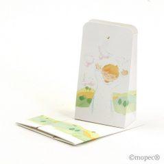 Caja Comunión Niño Palomas Inicio0,71 €
