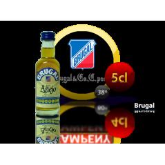 Ron Brugal 5 cl Inicio2,10 €