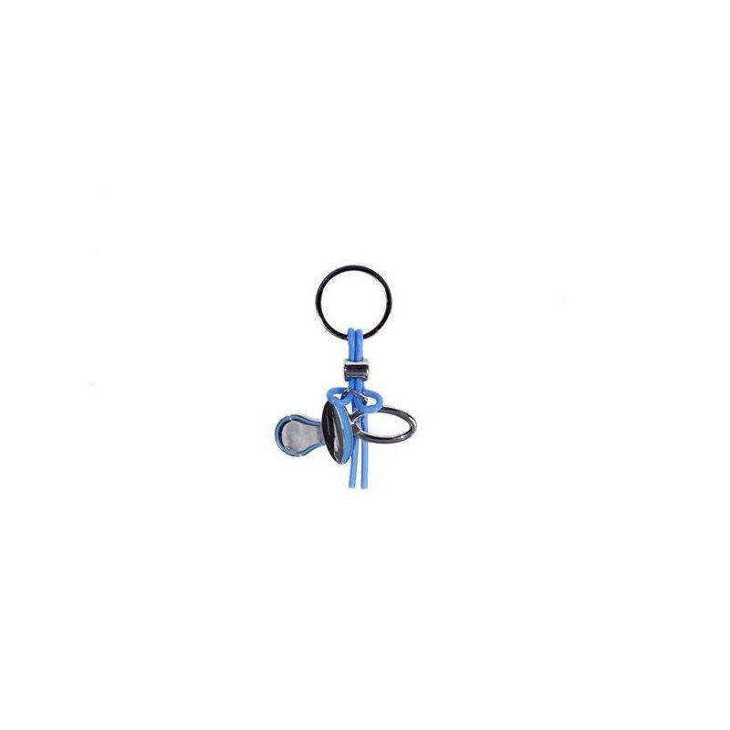 Llavero Chupete Azul Inicio1,41 €