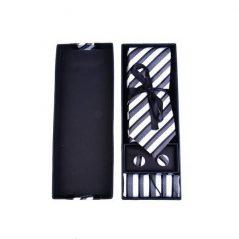 Set Corbata en Estuche