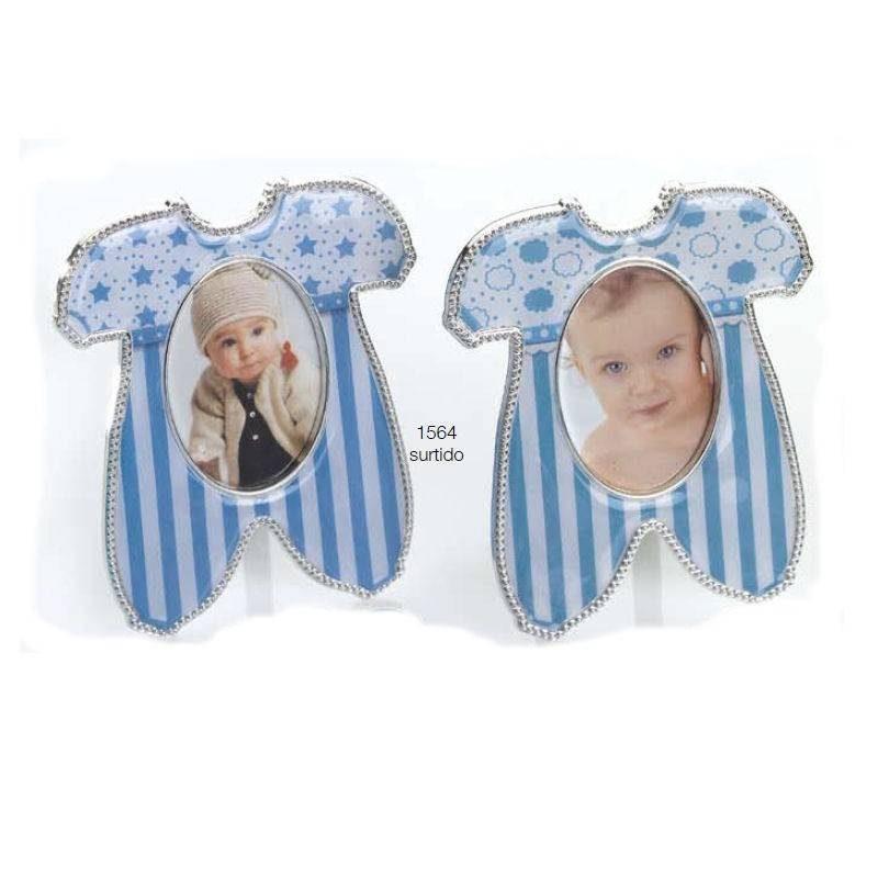 Portafotos Pijama Bebé Niño Inicio1,20 €