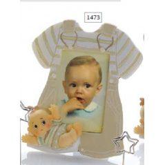 Portafoto Bebé Niño  Inicio2,35 €