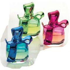Frasco Cristal Lazo con Perfume Inicio2,68 €