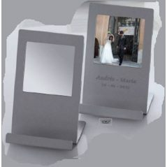 Soporte Para Móviles Portafotos Inicio1,95 €