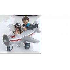Pareja de Novios Volando Inicio13,30 €