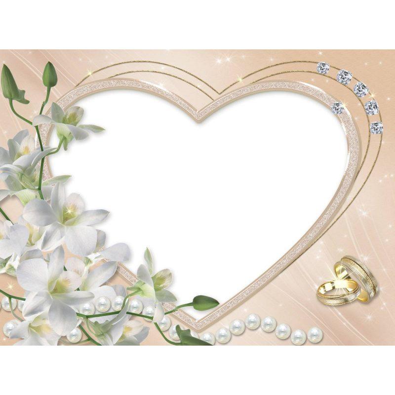 Tarjeta Corazón y Alianzas Inicio